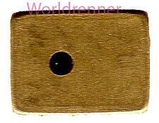 Micrófono Conector SMD Microphone Mic Micro Connector Nokia 7210sn