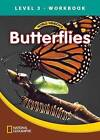 World Windows (Science): 3 : Butterflies Workbook by National Geographic Learning (Pamphlet, 2011)