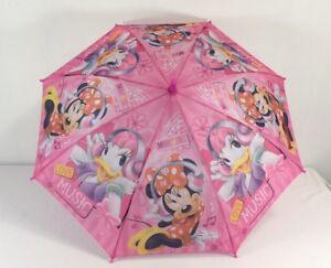 Minnie-Mouse-Umbrella-with-Whistle-Kids-Umbrella-Kids-Gift