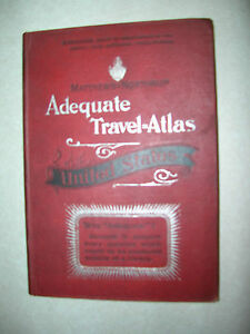 1893-Adequate-Travel-Atlas-United-States-with-Maps