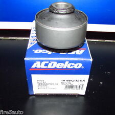 Suspension Control Arm Bushing Front Lower Rear ACDelco Advantage 46G9211A