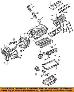 90 91 92 93 94 95 c4 corvette zr1 lt5 engine right timing chain rh ebay com LT4 Engine LT4 Engine
