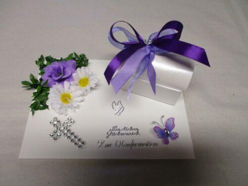 ღ Money Gift for Decor ღ Gift Box Money Box