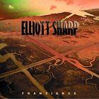 Elliott Sharp - Tranzience Jack Quartet Th 0093228077824