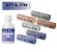 Augenbrauen-amp-Wimpernfarbe-15ml-versch-Farben-3-Oxidant-50-ml-Wimpernblaettchen Indexbild 1