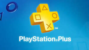 PS-Plus-1-Month-PlayStation-Plus-2-14-Day-Membership-No-Code