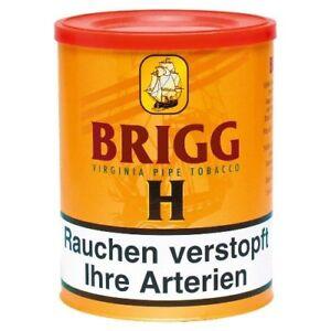 5-x-180g-Brigg-H-Honigmelone-keine-Versandkosten