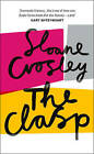 The Clasp by Sloane Crosley (Hardback, 2015)