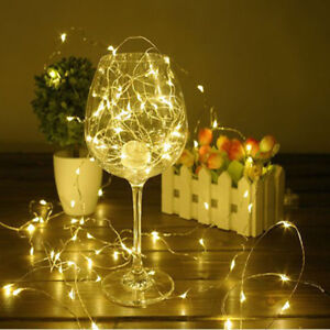 2-20M-USB-or-Battery-LED-Copper-Wire-String-Lights-Fairy-Xmas-Party-Waterproof