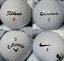 thumbnail 1 - AAA - AAAAA Mint Condition Used Golf Balls Assorted Brands & Quantity