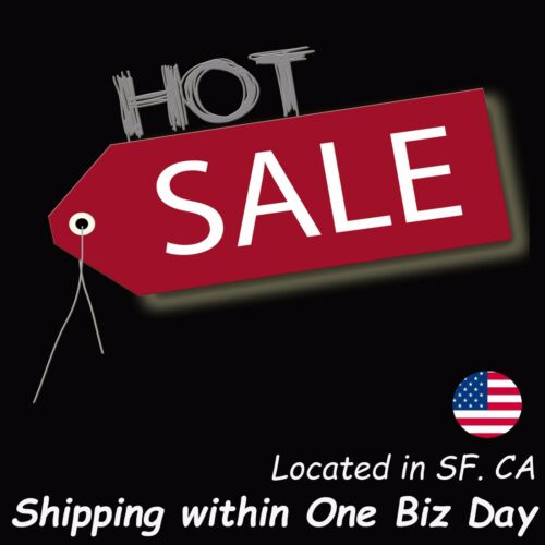 48-Inch Wide,Only Hardware Aluminum Sign Banner Hanger Poster Gripper Wall Rail