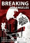 Breaking: Los Angeles by Various Artists (DVD, Nov-2014, Music Video Distribution)