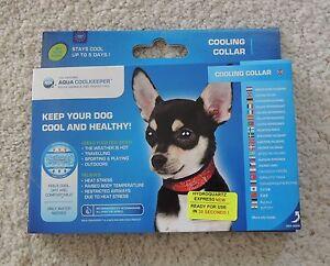 Hundekuehlhalsband-original-AQUA-COOLKEEPER-Gr-XS-XXL