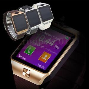 DZ09-Reloj-Smart-Watch-GSM-SIM-Bluetooth-Camara-para-Movil-iOS-iPhone-Android
