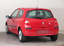 HEKO Wind Déflecteurs Avant Set 2 pièces Renault Clio mk3 3 PORTES 2005-2012