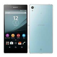Sony Xperia Z4 Cell Phone