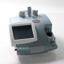 2014 Cynosure Palomar Vectus 810 Diode Laser Top Module No Hp 650k Pulses