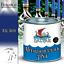 Indexbild 16 - Halvar hochwertiger skandinavischer 3 in 1 Metallschutzlack !TOP! FARBAUSWAHL