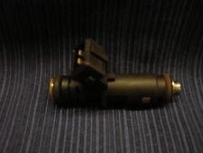 Powerhouse 64496 Inverter Assembly PH4000RI-E