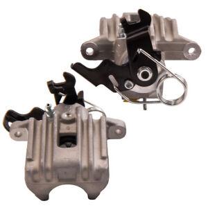 2-PCS-Rear-L-amp-R-Disc-Brake-Caliper-For-Audi-A4-1-8L-A6-2-8-3-0-VW-Passat