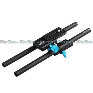 FOTGA-DP3000-15mm-Rail-Rod-Quick-Release-Baseplate-for-DSLR-Follow-Focus-Rig-M3