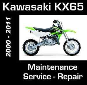 Kawasaki kx65 specs 2014, 2015 autoevolution.