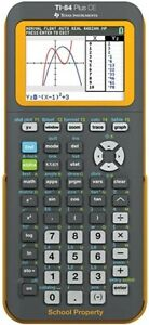 Texas-Instruments-TI-84-Plus-CE-Graphing-Calculator-BRAND-NEW