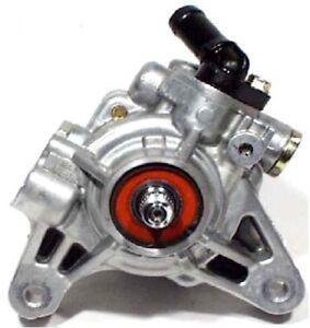 Power-Steering-Pump-fits-2003-2005-Honda-Element-CR-V-ARC-REMANUFACTURING-INC