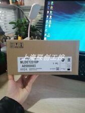 1pc Panasonic MLDET2310P Servo Drives Tested Good for sale online