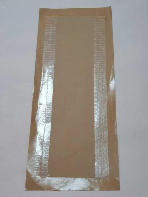 Opttiuuq FrontFoot Cricket Bat Toe Guard Plus Fixing Instructions Fluo Orange
