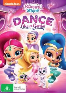 Shimmer-And-Shine-Dance-Like-A-Genie-NEW-DVD