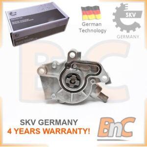 GENUINE-SKV-GERMANY-HEAVY-DUTY-BRAKE-SYSTEM-VACUUM-PUMP-FOR-SKODA-VW-SEAT-AUDI