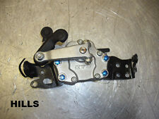 2009 Honda CBR 1000 RR RR8-RR9 (2008-2009) Amortiguador de dirección