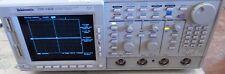 Tektronix TDS 540B 4-Channel Digitizing Oscilloscope w/ Options 05,13,1F,1M& 2F