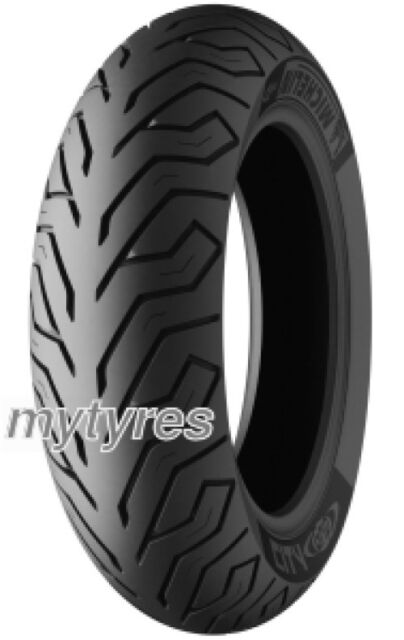 Scooter tyres Michelin City Grip Rear 150/70 -14 66S