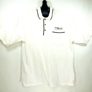 Image Is Loading Riviera Players Club Las Vegas Polo Shirt