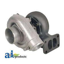 Turbocharger Ar70987 Fits John Deere 646 646b 6602 690 690a 690b 693b 7020 7700