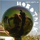 Hobotalk - Alone Again Or (2009)