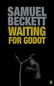 waiting for godot free