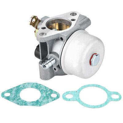 Carburetor /& Gaskets Replacement Kohler CH11 CH12.5 CH14 CV460 12-853-98-S Command Pro