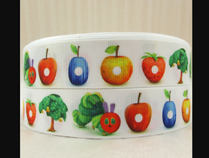 The-Very-Hungry-Caterpillar-Ribbon-1-039-wide-1m-long-fruit