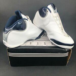 adidas basketball shoes 2003 0cc676