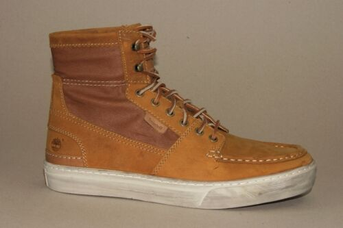 Lacets Chukka Coupe Chaussures Timberland 40 À Homme Earthkeepers Bottes Unique IaIpvwzq