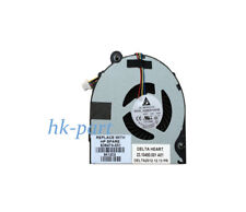 Applicable for HP 6360B 6360 Notebook CPU Fan KSB05105HB 639474-001