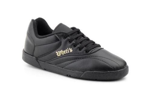 show original title Details about  /Shoes Aerobics Fitness Woman Size 35 36 37 38 39 40 41 42