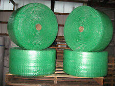 316 Small Recycled Green Bubble 12 X 1200 Per Order Ships Free