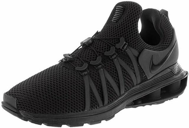 Nike Shox Gravity Men/'s Running Shoe AR1999-001