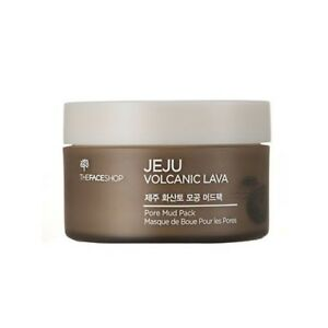 The-FACE-Shop-Jeju-Volcanic-Lava-Pore-Mud-Pack-100ml