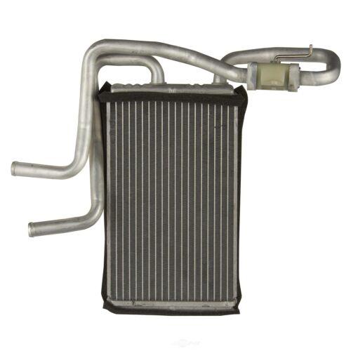 HVAC Heater Core Spectra 99390 fits 02-03 Mitsubishi Galant