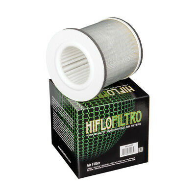 HIFLO RACING OIL FILTER FITS YAMAHA XJ600 S DIVERSION 4DG 4EB 4BR 1997-2003